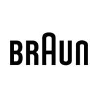 Braun internetā