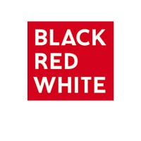 Black Red White по интернету