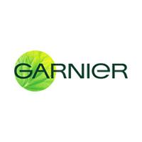 Garnier internetā