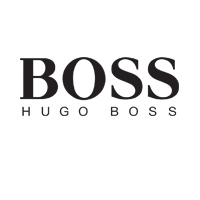 Hugo Boss internetā