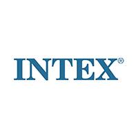 Intex internetā