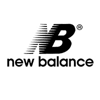 New Balance internetā
