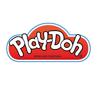 Play Doh internetā