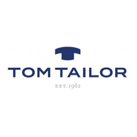 Tom Tailor internetā