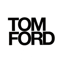 Tom Ford internetā