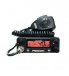 Auto radio sakari