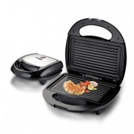 Sendviču tosteri