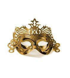 Карнавальные костюмы, парики и маски