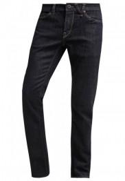 Мужские брюки, джинсы