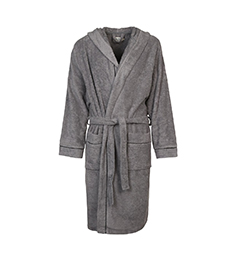 Мужские халаты, пижамы