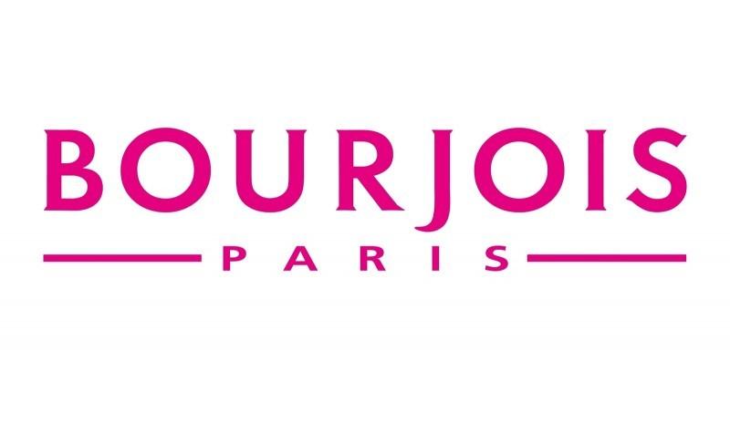 Bourjois kosmētika