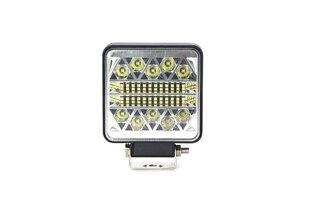 Automašīnas lukturis 26LED COMBO-AWL15 cena un informācija | Automašīnas lukturis 26LED COMBO-AWL15 | 220.lv
