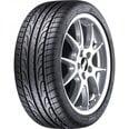 Dunlop SP SPORT MAXX 235/40R18 91Y цена и информация   Летняя резина   220.lv