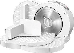 MPM MKR-03 cena un informācija | Virtuves kombaini | 220.lv