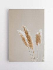 Foto glezna Atmiņa, 40x50cm cena un informācija | Gleznas | 220.lv