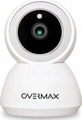 Viedā mobilā aukle Overmax Camspot 3.7 cena un informācija | Bērnu uzraudzības ierīces | 220.lv