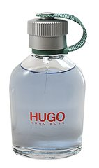 Tualetes ūdens Hugo Boss Hugo EDT 75 ml