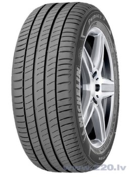 Michelin PRIMACY 3 225/60R17 99 V