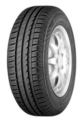 Continental ContiEcoContact 3 165/65R13 77 T