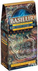 Черный чай Basilur Magic Night, 100 г цена и информация | Черный чай Basilur Magic Night, 100 г | 220.lv