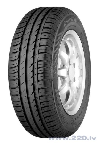Continental ContiEcoContact 3 175/55R15 77 T FR