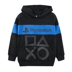 Cool Club jaka zēniem PlayStation, LCB2321674 cena un informācija | Zēnu jakas, džemperi, žaketes, vestes | 220.lv