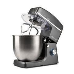 G3Ferrari G20120 virtuves kombains cena un informācija   Virtuves kombaini   220.lv