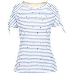Krekls sievietēm cena un informācija | Krekls sievietēm | 220.lv