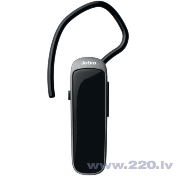 Jabra Mini Bloetooth