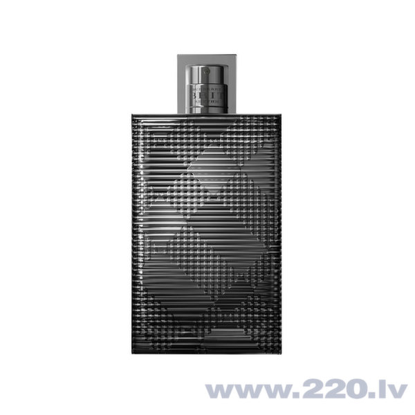 Tualetes ūdens Burberry Brit Rhythm edt 90 ml
