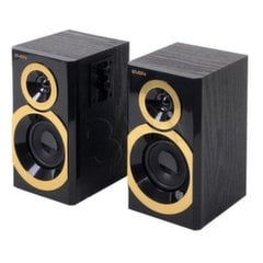 SVEN SPS-619 2.0 GOLD skaļruņi