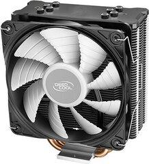 Deepcool CPU Air Cooler GAMMAXX GTE V2 cena un informācija | Deepcool CPU Air Cooler GAMMAXX GTE V2 | 220.lv