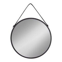 Spogulis Trapani Ø60 cm cena un informācija | Spoguļi | 220.lv