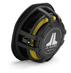 JL Audio 12TW1-2 sabvūfera cena un informācija | Auto akustiskās sistēmas | 220.lv
