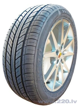 Pace PC10 245/40R18 97 W XL
