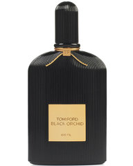 Parfimērijas ūdens Tom Ford Black Orchid edp 100 ml