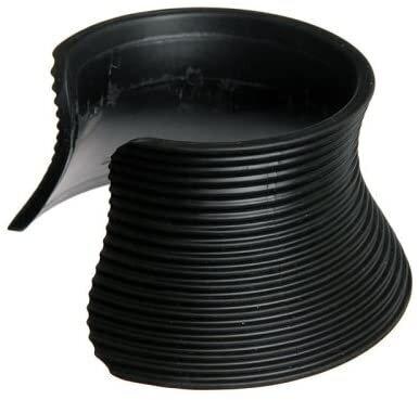 Bodum kafijas kanna Pour Over Kona, 8 tasītes cena un informācija | Glāzes, krūzes, karafes | 220.lv