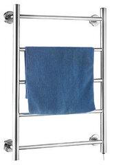 Elektriskais dvieļu žāvētājs 70 W cena un informācija | Elektriskais dvieļu žāvētājs 70 W | 220.lv