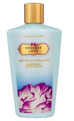 Ķermeņa losjons Victoria's Secret Endless Love 250 ml