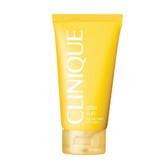 Clinique After Sun Rescue Balm With Aloe 150 ml cena un informācija | Clinique After Sun Rescue Balm With Aloe 150 ml | 220.lv