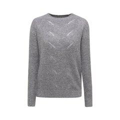 Džemperis sievietēm ESPRIT, pelēks cena un informācija | Džemperis sievietēm ESPRIT, pelēks | 220.lv