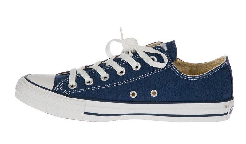 Vīriešu sporta apavi Converse Chuck Taylor All Star cena