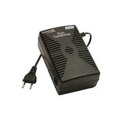 Sprieguma novirzītājs Campingaz, 230V - > 12V TE ACC cena un informācija | Auto ledusskapji | 220.lv
