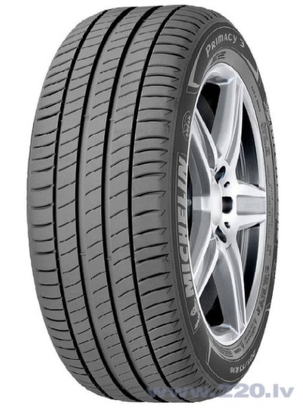 Michelin PRIMACY 3 235/45R18 98 Y XL