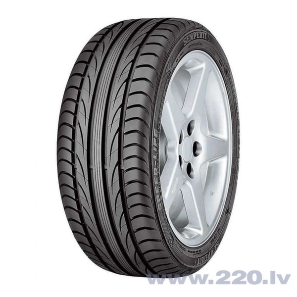 Semperit SPEED-LIFE 205/60R15 95 H XL