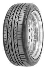 Bridgestone POTENZA RE050A 235/40R19 96 Y XL
