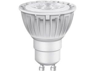 Светодиодная лампа в форме галогенной лампы 36 ° 50W 2700K  цена и информация | Лампочки | 220.lv
