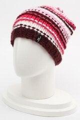 Kepurė moterims Five Seasons Lala cena un informācija | Slēpošanas apģērbs | 220.lv