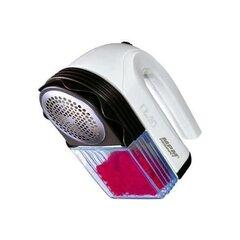 Pūku noņēmējs MPM Product LR-027-86