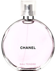 Tualetes ūdens Chanel Chance Eau Tendre edt 150 ml